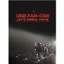 2018 UNB Fan-Con [Let's Begin, UNME] [2DVD+CD]