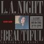 L.A. NIGHT<限定盤>