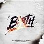 BIRTH<タワーレコード限定>