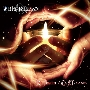 Refrain/心灯-こころび- [CD+DVD]<初回盤B>