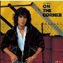 ON THE CORNER<タワーレコード限定>