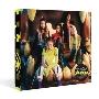 RBB: 5th Mini Album