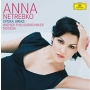 Anna Netrebko - Opera Arias<限定盤>