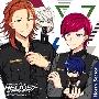 HELIOS Rising Heroes ドラマCD Vol.4 -North Sector-