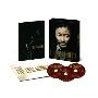 ロング・グッドバイ DVD-BOX