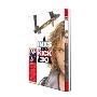 Kick 30 [3CD+Blu-ray Disc]<限定盤>