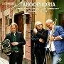 Trio Tangophoria - Piazzolla, Juan Carlos Cobian, Anibal Troilo, etc