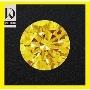 Yellow: 3rd Mini Album (A VER.)