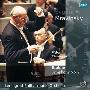 Weber: Oberon Overture; Brahms: Symphony No.2