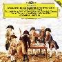 モーツァルト: アイネ・クライネ・ナハトムジーク, 音楽の冗談, ディヴェルティメント K.136-K.138<タワーレコード限定>