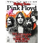 ROLLING STONE-SPECIAL EDITION: PINK FLOYD