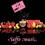 Saffo Music