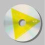 INAZUMA<タワーレコード限定/数量限定盤>
