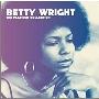 プラチナム・コレクション Betty Wright<タワーレコード限定>