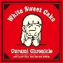 White Sweet Cake<タワーレコード限定>