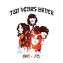 1967-1974 (10CD)