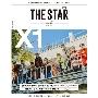 THE STAR[日本版] VOL.6