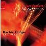 ヴィヴァルディ: ヴァイオリン協奏曲集Op.4《ラ・ストラヴァガンツァ》<初回限定生産盤>