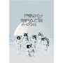 PINK SPACE 2018 Concert Photobook [BOOK+DVD+GOODS]