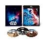 スター・ウォーズ/スカイウォーカーの夜明け MovieNEX [2Blu-ray Disc+DVD]<初回版>