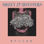 SWEET 17 MONSTERS<初回限定盤>