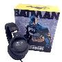 Batman 75th Anniversary×Tower Records ヘッドホン