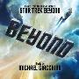 Michael Giacchino/Star Trek Beyond [0673978]