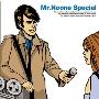 Mr.Noone Special<タワーレコード限定>