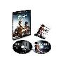 クリード 炎の宿敵 [4K Ultra HD Blu-ray Disc+Blu-ray Disc]<初回仕様版/特製ポストカード付>