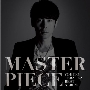 YOHITO TERAOKA BEST ALBUM「MASTER PIECE」