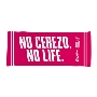 NO CEREZO, NO LIFE. 2020 ハイブリッドフェイスタオル
