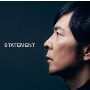 STATEMENT [CD+DVD]<初回限定盤>