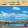 ドヴォルザーク: 交響曲第9番「新世界より」, スラヴ舞曲集 Op.46; スメタナ: モルダウ; メンデルスゾーン: 「真夏の夜の夢」より<タワーレコード限定>