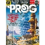 CLASSIC ROCK PRESENTS-PROG No.97