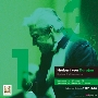 ベートーヴェン: 交響曲第1番, 第3番「英雄」<完全限定生産>