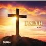 FAITH<TYPE-A>