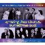 Amazing Jazz Chorus…Sometimes Scat<タワーレコード限定>
