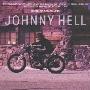 浅井健一/Johnny Hell [BVCR-11094]