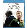 インビクタス/負けざる者たち ブルーレイ&DVDセット [Blu-ray Disc+DVD]<初回限定生産版>
