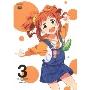 アイドルマスター VOLUME3<通常版>