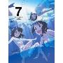アイドルマスター VOLUME7 [Blu-ray Disc+CD]<完全生産限定版>