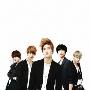 Stupid Love / COME BACK TO ME [CD+DVD]<初回限定盤>