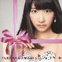 ショートケーキ [CD+DVD]<初回盤タイプA>