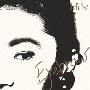 Eyebrow [Blu-spec CD2]<タワーレコード限定>
