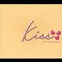 kiss�`�t�H�[�E�X�C�[�g�E���o�[�Y�`�y�I���j�o�X�z[B...
