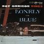 Roy Orbison/シングス・ロンリー・アンド・ブルー [MHCP-1185]