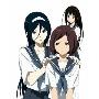氷菓 第6巻 [Blu-ray Disc+CD]<限定版>