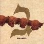 Masada/マサダ3 [DIW-890]