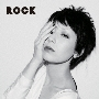 ROCK [CD+グッズ]<完全生産限定初回盤A>