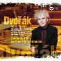 ドヴォルジャーク:交響詩集